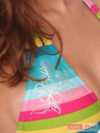 Biustonosz do kostiumu kąpielowego                                  zdj.                                  3