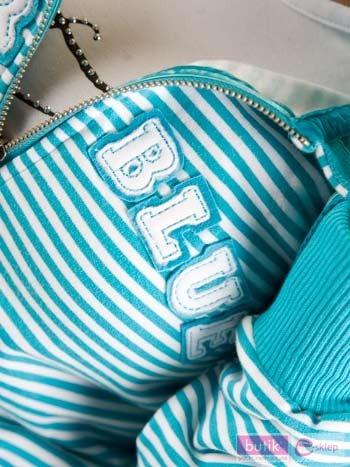 Bluza                                  zdj.                                  2