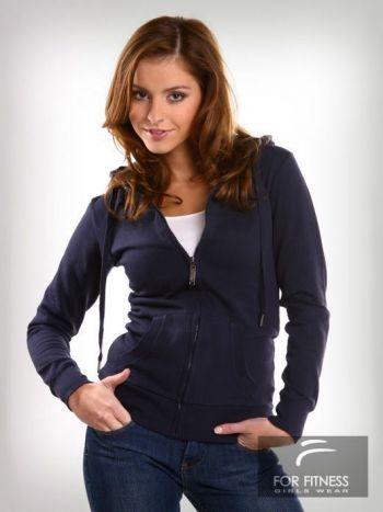Bluza For Fitness                                  zdj.                                  1