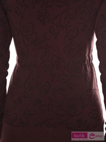 Bluza z kapturem                                  zdj.                                  7