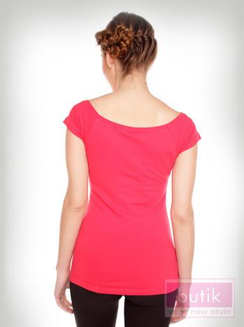 Bluzka Fitness                                  zdj.                                  3