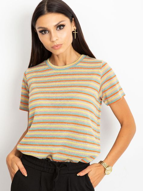 Bluzka damska Saffire                              zdj.                              5