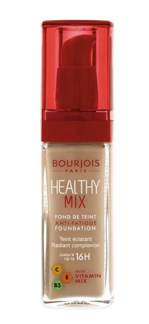 """Bourjois Podkład Healthy Mix nr 054 Beige 30ml"""""""