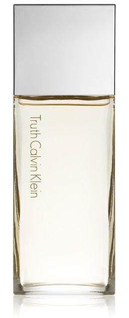 CALVIN KLEIN Truth (W)EDP Damska woda perfumowana SP 50 ml