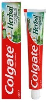 Colgate Pasta do zębów Herbal Original 100 ml                              zdj.                              2