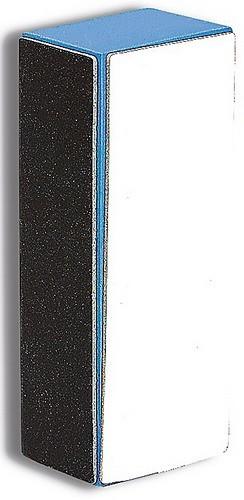 """DONEGAL Blok polerski Pilnik 3-stopniowy (9308)"""""""