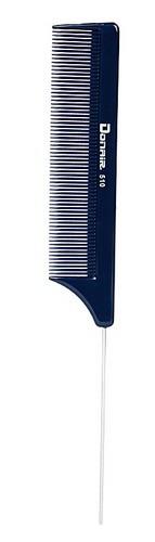 """DONEGAL GRZEBIEŃ fryzjerski DONAIR 20,2cm (9085)"""""""