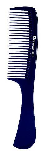 """DONEGAL GRZEBIEŃ fryzjerski DONAIR 20,4cm (9306)"""""""