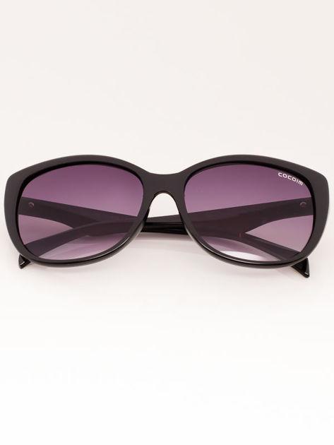 Damskie Okulary Przeciwsłoneczne Cat Eye                              zdj.                              1