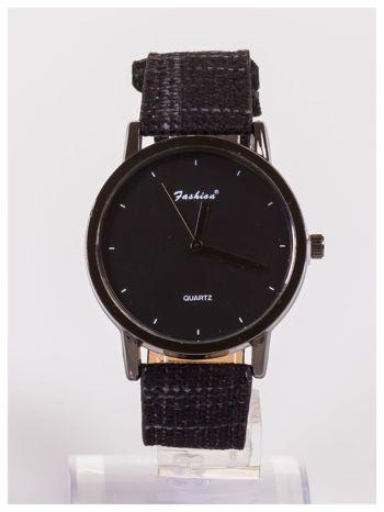 FASHION Nowoczesny damski zegarek                                  zdj.                                  1