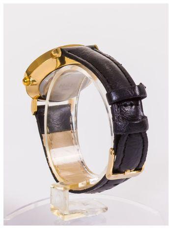 Klasyczny damski zegarek                                  zdj.                                  5
