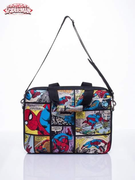 Komiksowa torba MARVEL Spiderman                                  zdj.                                  4