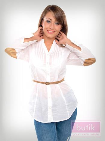 Koszula                                  zdj.                                  3