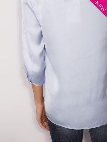 Koszula                                  zdj.                                  5
