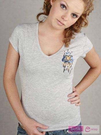 Koszulka Mickey