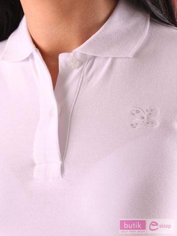 Koszulka Polo                                  zdj.                                  2
