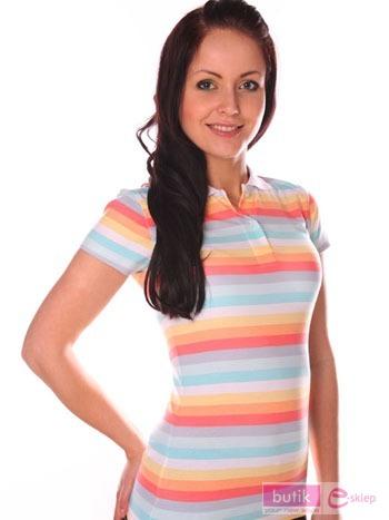 Koszulka Polo                                  zdj.                                  3