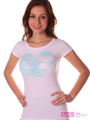 Koszulka sportowa                                  zdj.                                  1