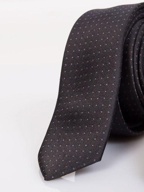 Krawat męski we wzory 5-pak wielokolorowy                              zdj.                              10