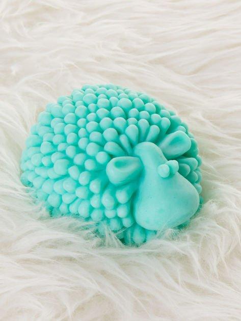 LaQ Mydełko Owca Shirley - zielony                                  zdj.                                  1