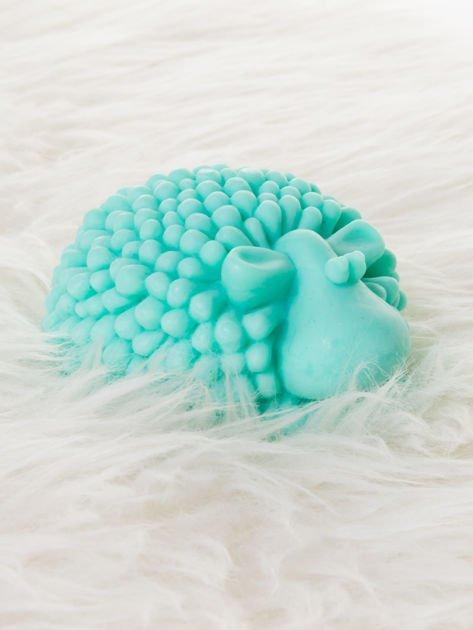 LaQ Mydełko Owca Shirley - zielony                                  zdj.                                  3