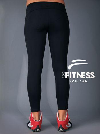 Legginsy For Fitness                                  zdj.                                  3