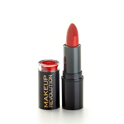 "Makeup Revolution Amazing Lipstick Pomadka do ust Dare  3.8g"""