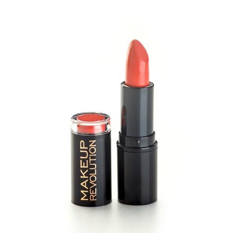 "Makeup Revolution Amazing Lipstick Pomadka do ust Divine  3.8g"""