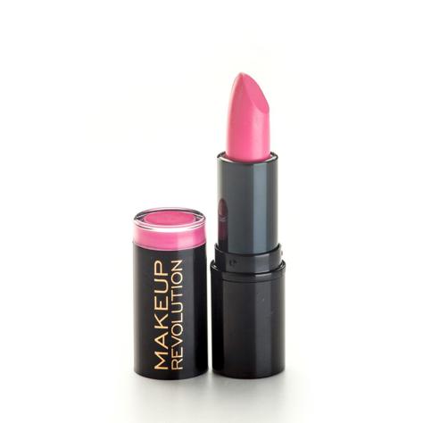 "Makeup Revolution Amazing Lipstick Pomadka do ust Sweetheart  3.8g"""