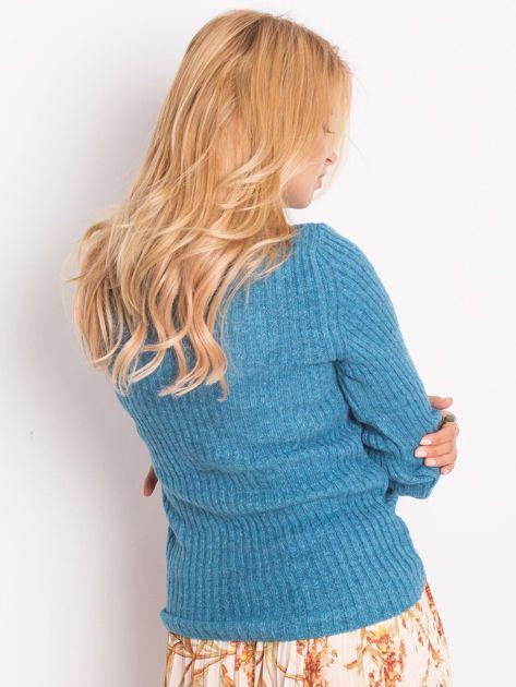 Morski sweter Milo                              zdj.                              2