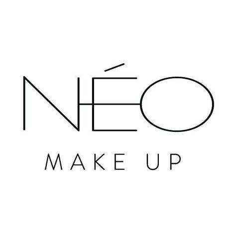 NEO Make Up KONTURÓWKA DO UST WODOODPORNA 02 NOUGAT 1,3 g                              zdj.                              4