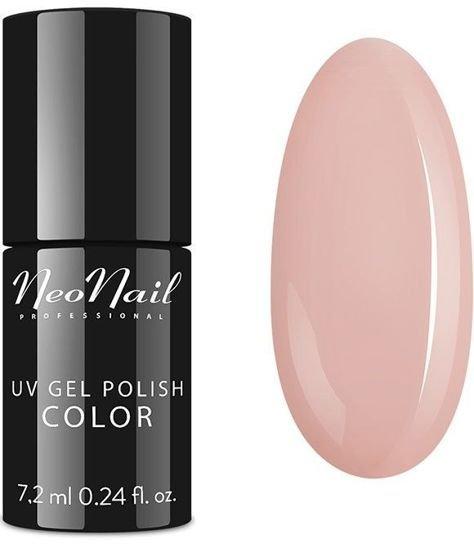 NeoNail Lakier Hybrydowy 3192 - Natural Beauty 7,2 ml                              zdj.                              1