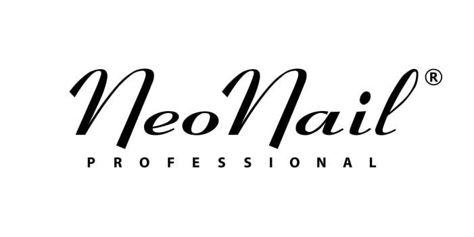 NeoNail Lakier Hybrydowy 5403 - Blaze Peony 7,2 ml                              zdj.                              4