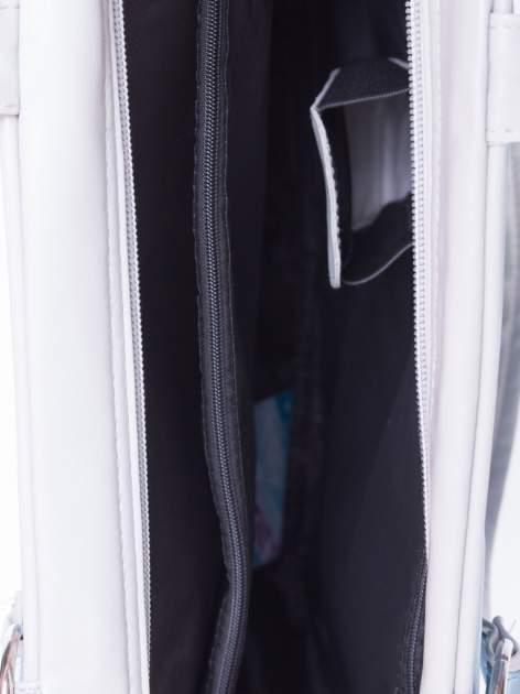 Niebieska torba szkolna DISNEY Witch                                  zdj.                                  4