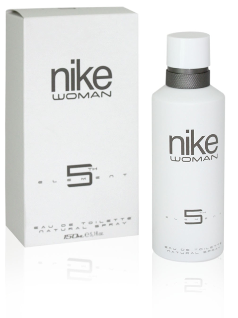 Nike 5th Element Woman Woda toaletowa 150 ml