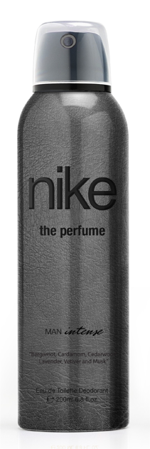 Nike The Perfume Man Intense Dezodorant perfumowany w sprayu 200 ml