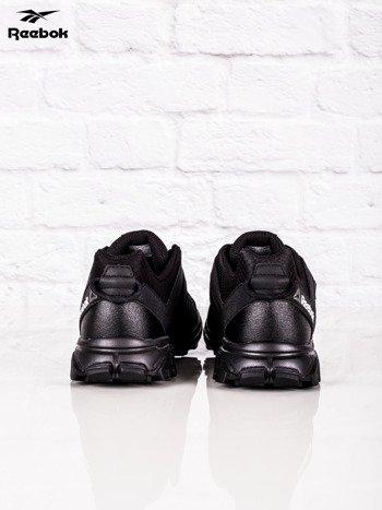 REEBOK Czarne buty sportowe męskie Trailgrip RS 5.0 GTX                              zdj.                              3