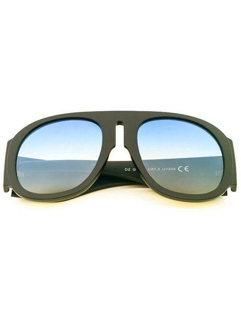 RETRO Okulary Przeciwsłoneczne OMBRE                              zdj.                              3