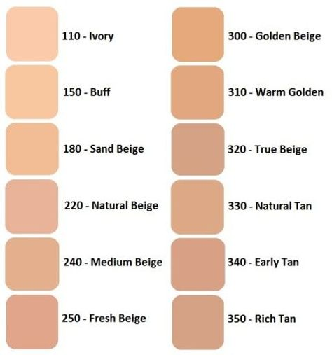 REVLON ColorStay podkład z pompką do cery mieszanej i tłustej z kompleksem SoftFlex 330 Natural Tan 30ml                              zdj.                              2