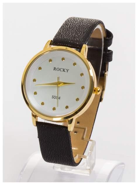 ROCKY Gustowny damski zegarek                                  zdj.                                  2