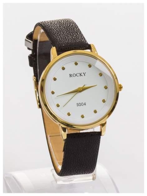 ROCKY Gustowny damski zegarek                                  zdj.                                  3
