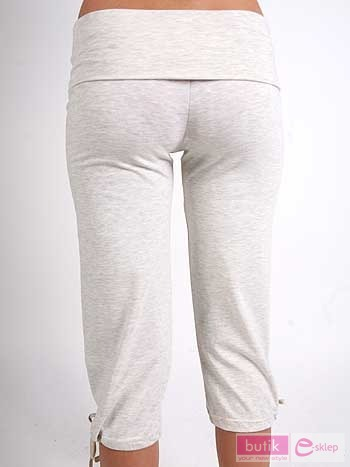 Spodnie Fitness                                   zdj.                                  4