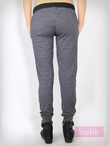Spodnie For Fitness                                  zdj.                                  4