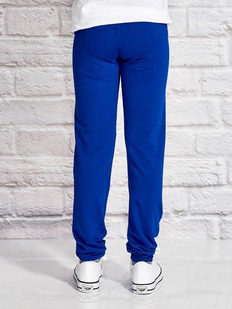 Spodnie dresowe                                  zdj.                                  2