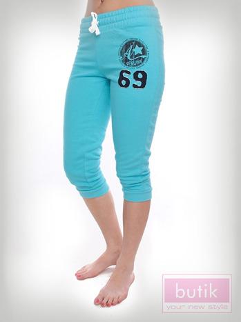 Spodnie sportowe                                  zdj.                                  1