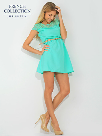 Sukienka                                  zdj.                                  3