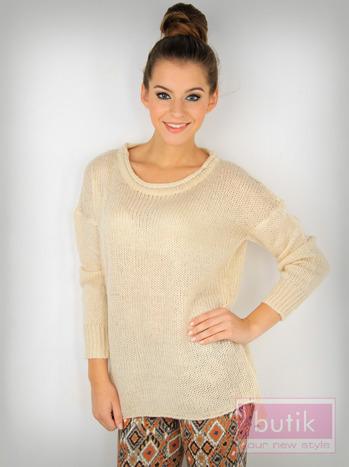 Sweter                                  zdj.                                  4