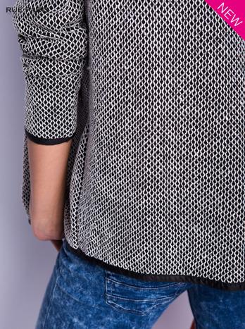 Sweter                                  zdj.                                  6