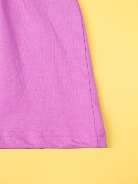 Szara piżama dla dziewczynki BARBIE                                  zdj.                                  10