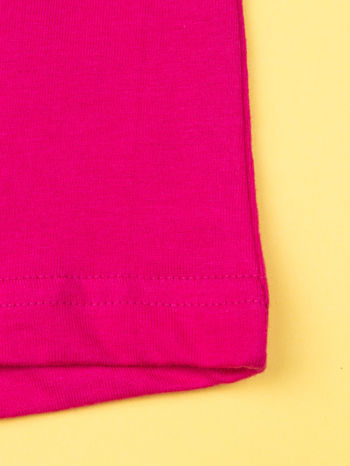 Szara piżama dla dziewczynki KRAINA LODU                                  zdj.                                  9